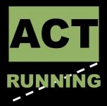 ACT Running