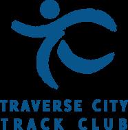 Traverse City Track Club