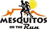 Mesquitos on the Run