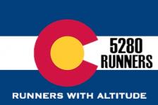 5280 Runners