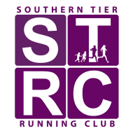 Southern Tier Running Club