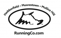 RunningCo. Ladies Distance Training: Perfect 10 Miler/Philadelphia Half Marathon