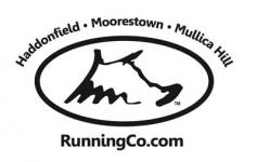 RunningCo. Fall 2013 Running 101