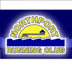 Northport Running Club