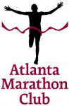 Atlanta Marathon Club