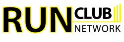 Run Club Network