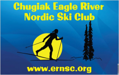 Chugiak-Eagle River Nordic Ski Club