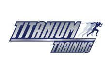 Titanium Training, LLC
