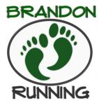Brandon Running