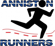 Anniston Runners Club