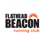 Flathead Beacon Running Club