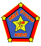 Mile Strong Kids