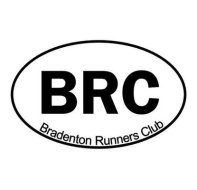 Bradenton Runners Club