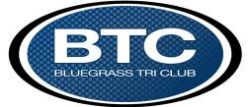 Bluegrass Triathlon Club