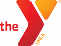 YMCA in Woodbury Kids Run Club