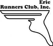 Erie Runners Club