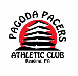 Pagoda Pacers Athletic Club