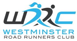 Westminster Road Runners Club