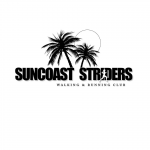 Suncoast Striders, Inc