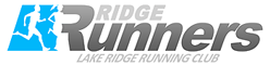 Lake Ridge RidgeRunners Club