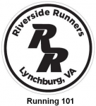 Riverside Runners Training Group