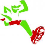 Cajun Road Runners Club