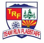 Step into Running by Team Run Flagstaff