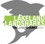 Lakeland Landsharks Triathlon Club