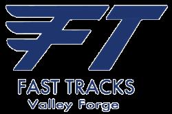 Fast Tracks Running Club