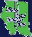 Illiana Road Runners Club