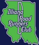 Illiana Road Runners Club