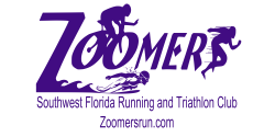Zoomers - Southwest Florida Running & Triathlon Club