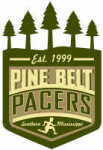 Pine Belt Pacers