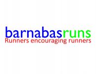 BarnabasRuns