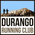 Durango Running Club