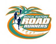 Boca Raton Road Runners