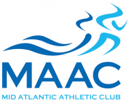 Mid Atlantic Athletic Club