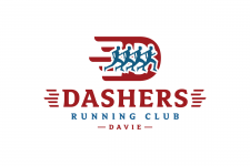 Dashers Run Club