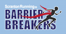 Barrier Breakers (Scranton Running Co): Running Program