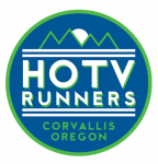 Heart of the Valley Runners