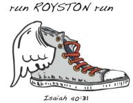 RunRoystonRun