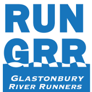 Glastonbury River Runners