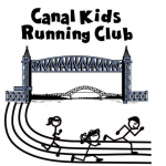 Canal Kids Running Club
