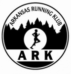 ARK Running Club