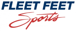 Brooks Fleet Feet Racing Team - 2015
