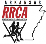2016 Arkansas Grand Prix Series