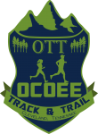 Ocoee Track & Trail