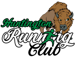 Huntington Running Club