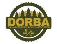 Dallas Off-Road Bicycle Association