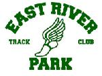 East River Park Track Club
